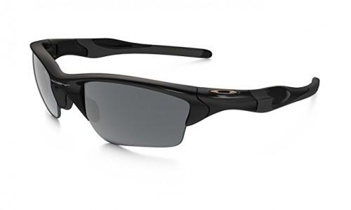 gents sunglasses 2020