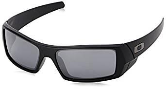 sunglasses 2020