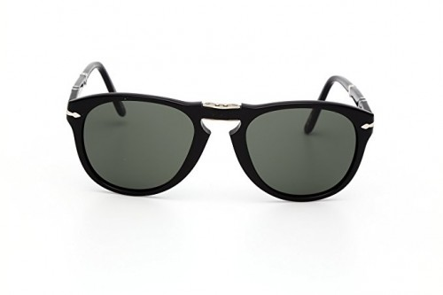 sunglasses women 2020
