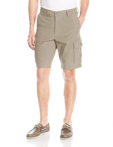 best cargo pants 2020