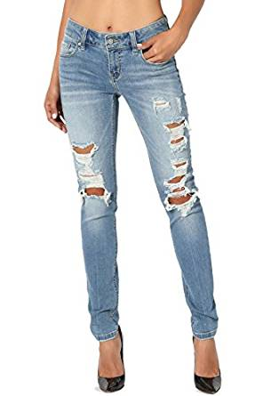 best ripped jeans 2020
