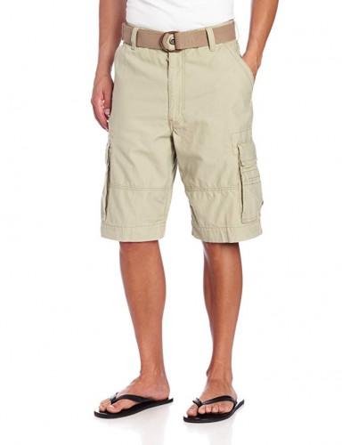 cargo shorts 2020