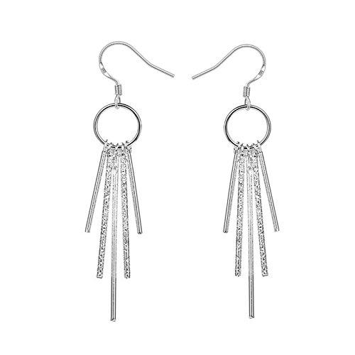 earring 2020
