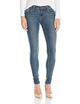 are skinny jeans still in trend 2020
