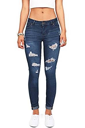 skinny jeans still in trend 2020