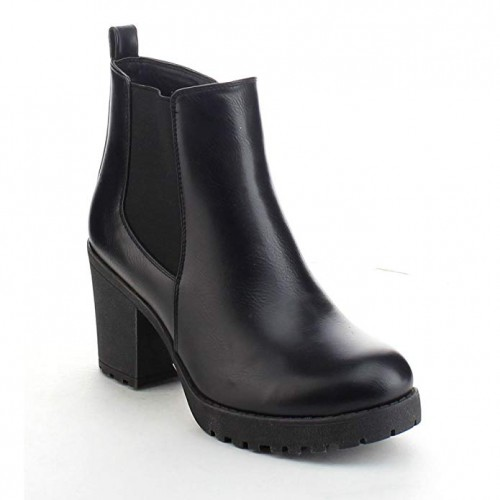 perfect chelsea boots 2020