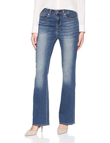 teen bootcut jeans 2020