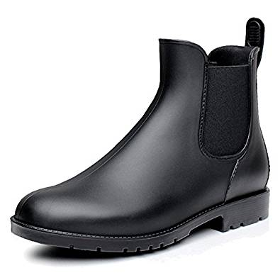 chelsea boots 2020