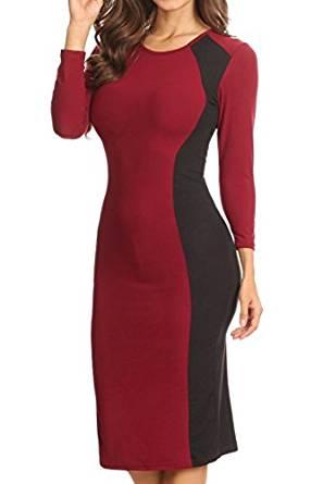 valentine's day dresses 2020