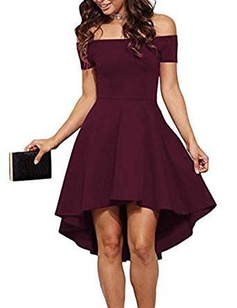 Cocktail Dresses 2020