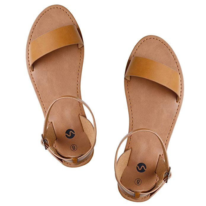 Women Sandals 2020
