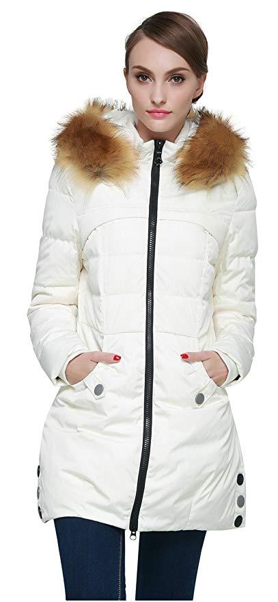 Winter Jackets For Women 2020 – Wearing Casual
