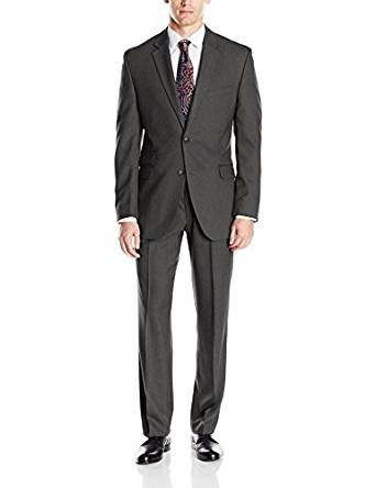 Men's Fashion Suits 2021