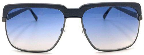 Mens Sunglasses 2021