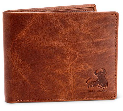 2020 wallets