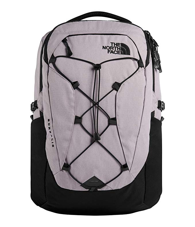 Are Backpacks Still In Style 2021
