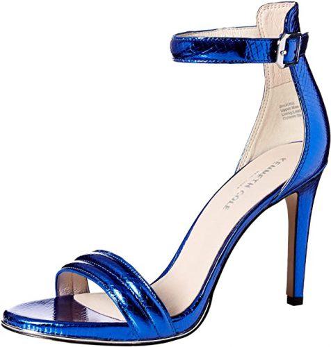 Heel Sandals 2022