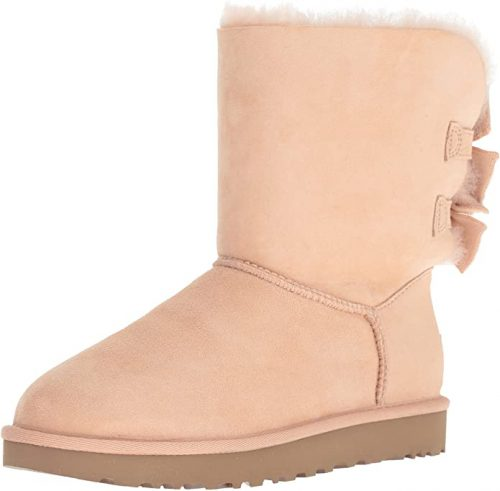 Are UGG Boots Still in Style in 2021?