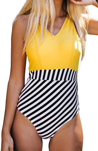 Swimsuits 2021