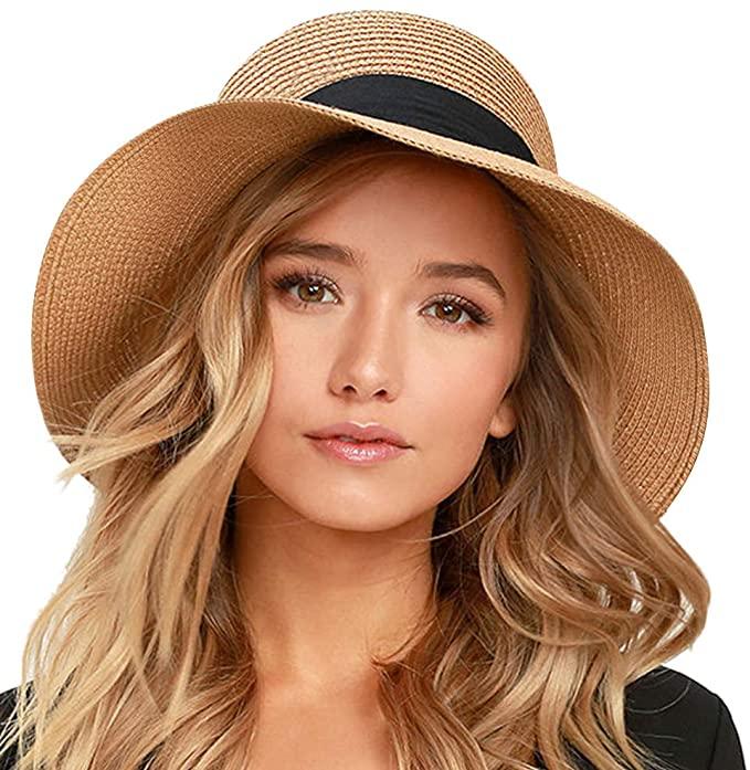 sun hats for women