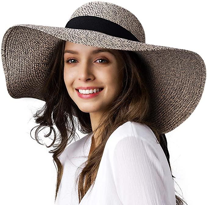 Women's Sun Hats