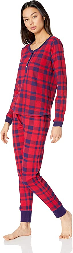 pajamas for women
