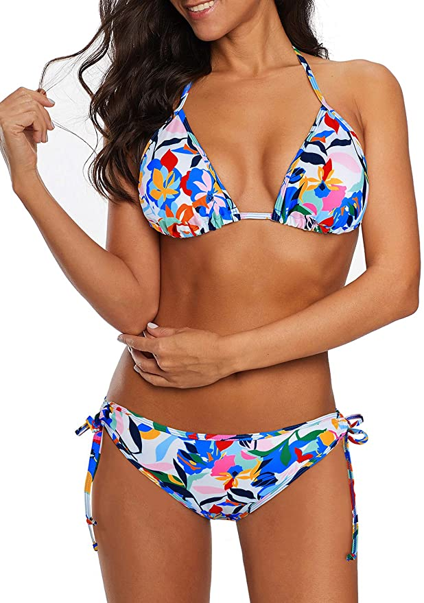 Swimsuits 2020-2021