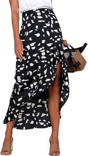 Summer Skirts