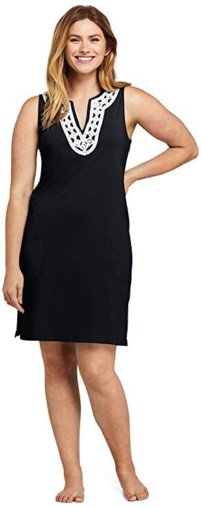 Casual Summer Dresses For Women