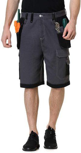 cargo shorts 2021