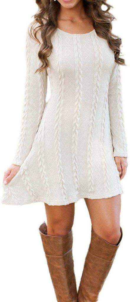 fal dress