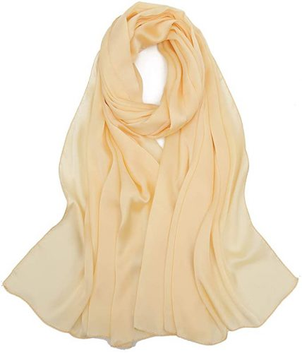 Scarves Fall 2020