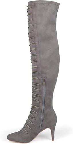 Over The Knee Boots Fall 2020
