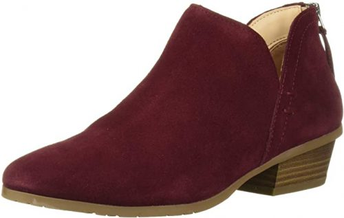 Best Ankle Boots 2020
