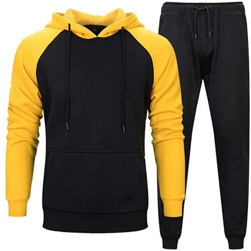 Jogging Suits For Mens