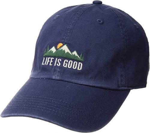 Baseball Cap For Men
