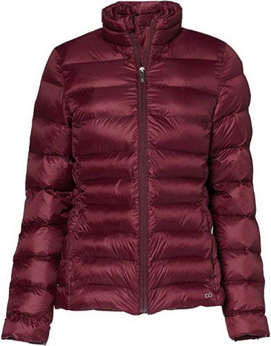 Winter Jackets For Women 2022