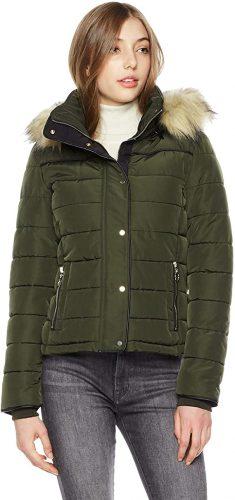 Ultra Light Down Jackets For Women
