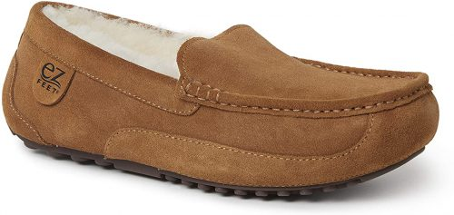 Are moccasins in style 2022