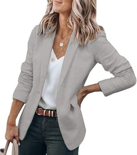 Spring Outfits For Women 2022