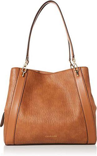 Trending Handbags 2022
